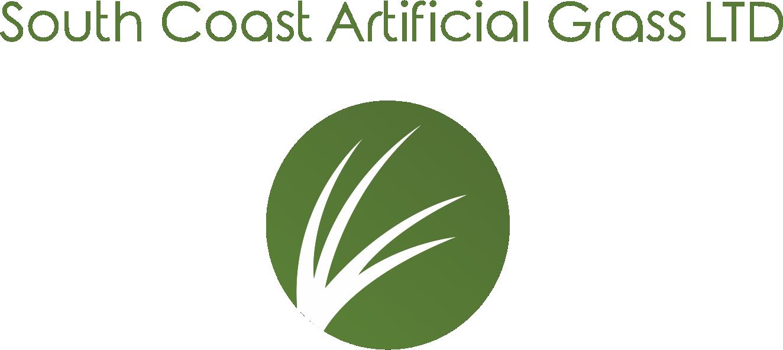 South Coast Artificial Grass